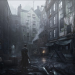the order 1886 1802 18