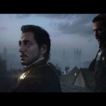 the order 1886 1802 6