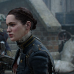 the order 1886 1802 8
