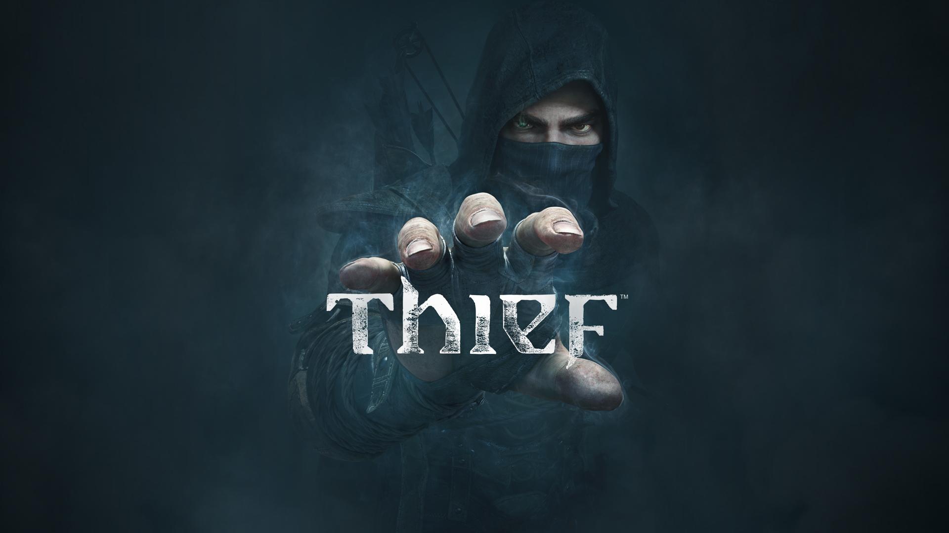thief 1502