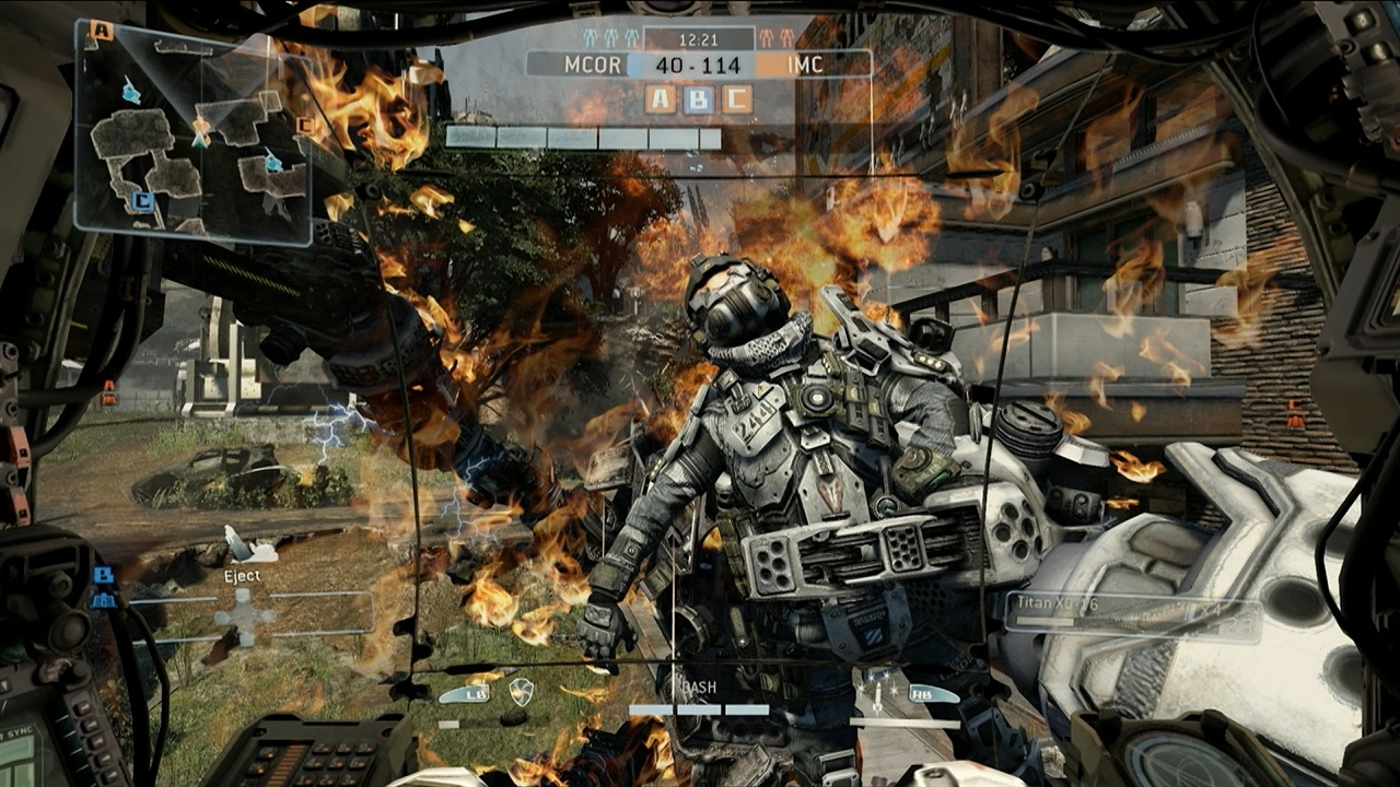 titanfall_gameplay a