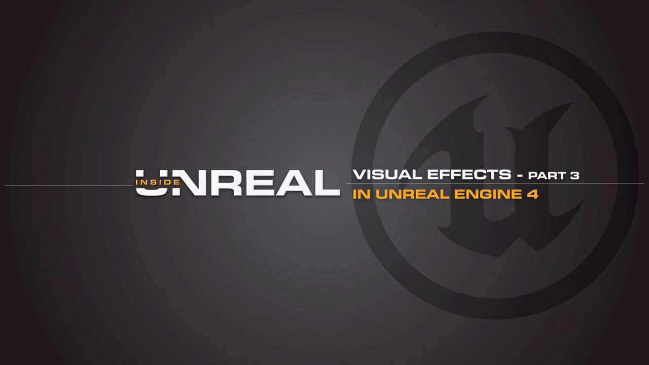 unreal-engine-4-visual-effects-part-3