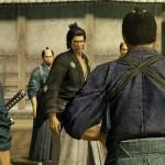 yakuza ishin ps4 2002 12