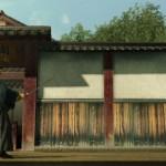 yakuza ishin ps4 2002 14
