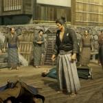 yakuza ishin ps4 2002 7