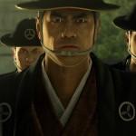 yakuza ishin ps4 2002 8