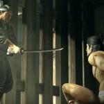 yakuza ishin ps4 2002 9