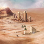zaharia_desert_artwork
