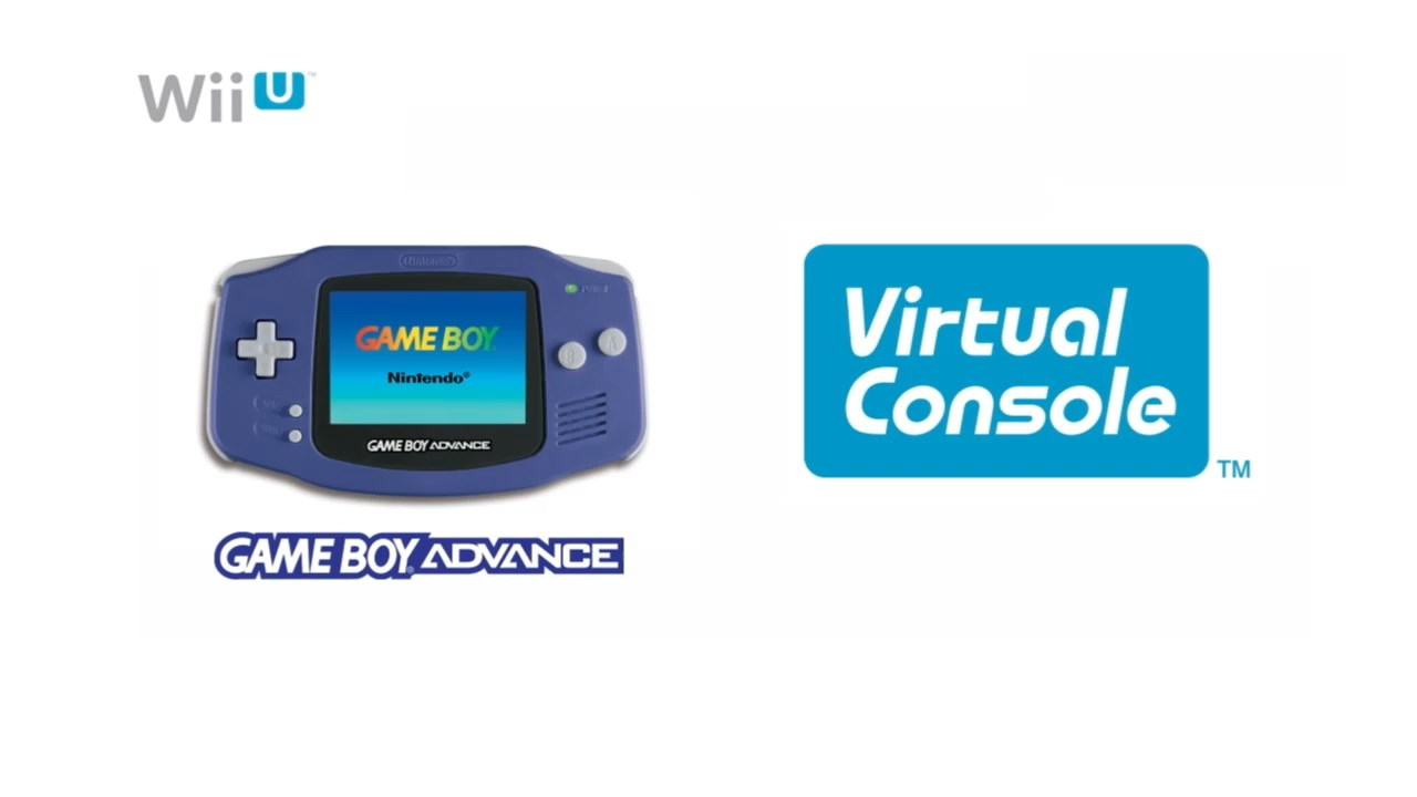Game-Boy-Advance-on-Wii-U-Virtual-Console-Nintendo