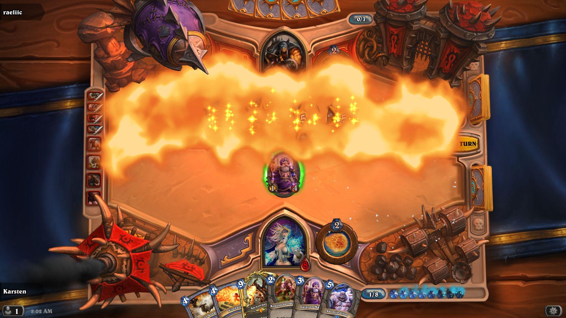 Hearthstone_flamestrike02-pc-games