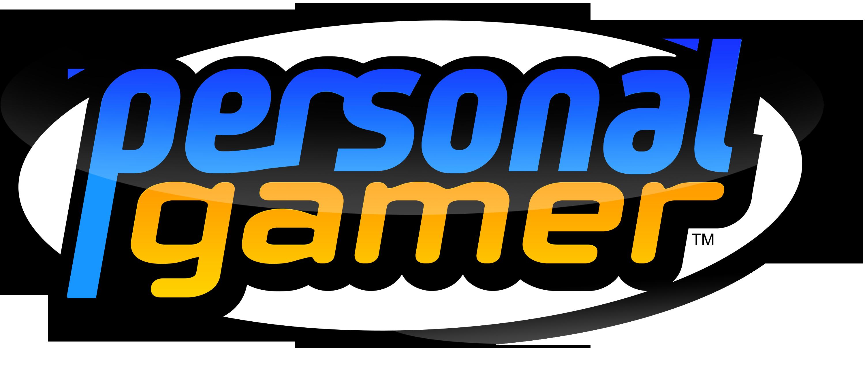 Logo PG 3D