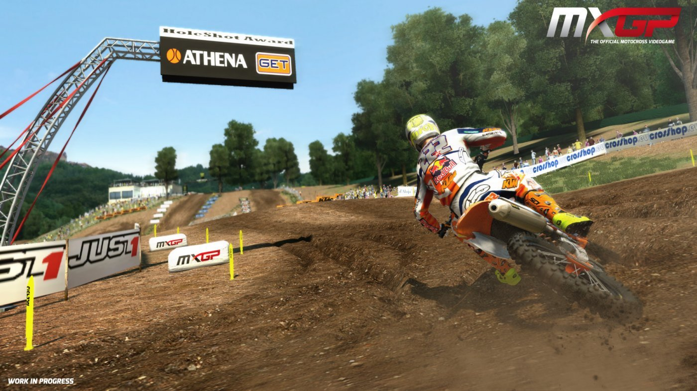 MXGP-The-Official-Motocross-Game-2