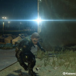 Metal gear solid v ps4 10