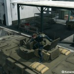 Metal gear solid v ps4 11