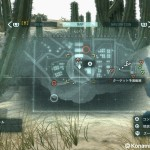Metal gear solid v ps4 12