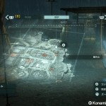 Metal gear solid v ps4 14