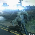 Metal gear solid v ps4 4