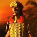 Saladin_01