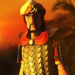 Saladin_02