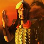 Saladin_03