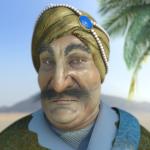 Shah_02