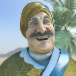 Shah_03