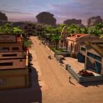 Tropico 5 0503 14