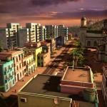Tropico 5 0503 19