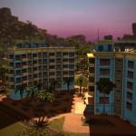 Tropico 5 0503 9
