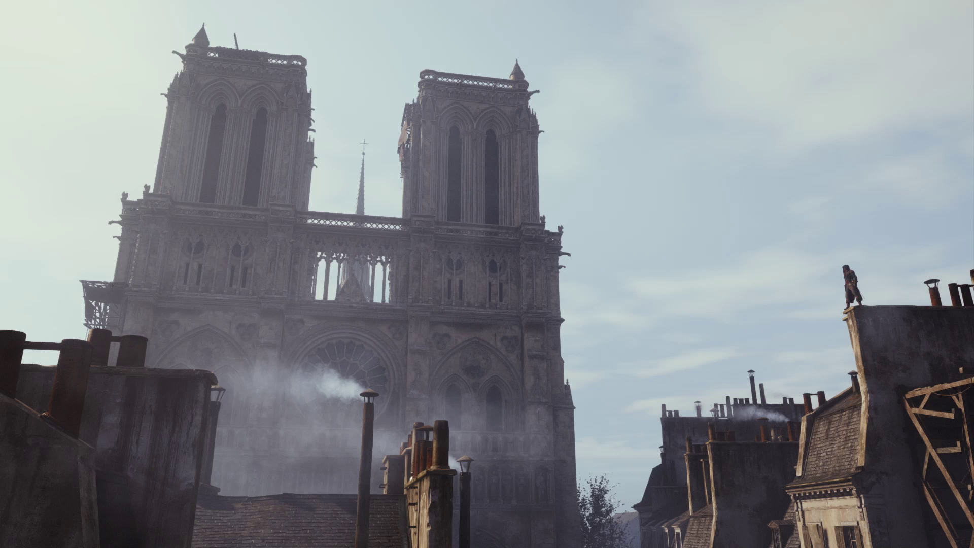 assassin-s-creed-unity-3