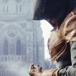 assassin-s-creed-unity-4
