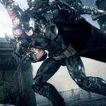 batman arkham knight 1503 1