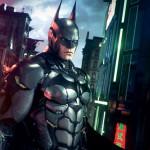 batman arkham knight 1503 8