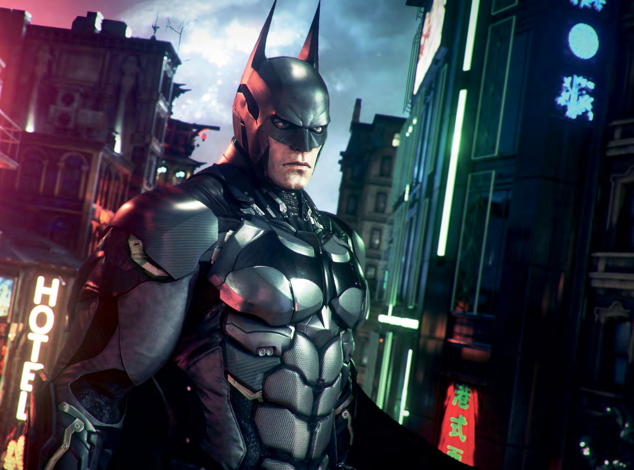 batman arkham knight 1503 8
