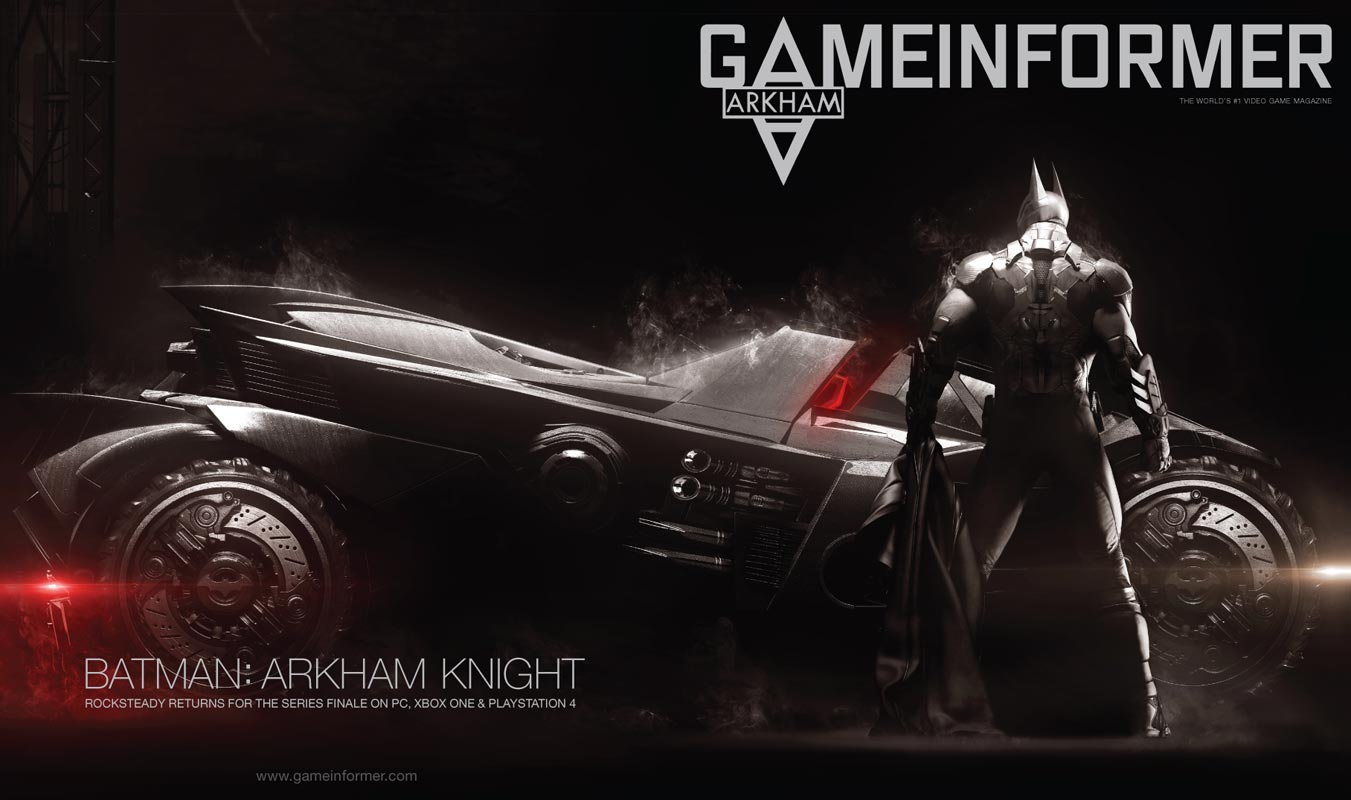 batman arkham knight game informer 0503b