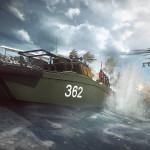 battlefield-4-naval-strike-attackboat