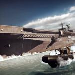 battlefield-4-naval-strike-carrier-assault