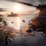 battlefield-4-naval-strike-heli