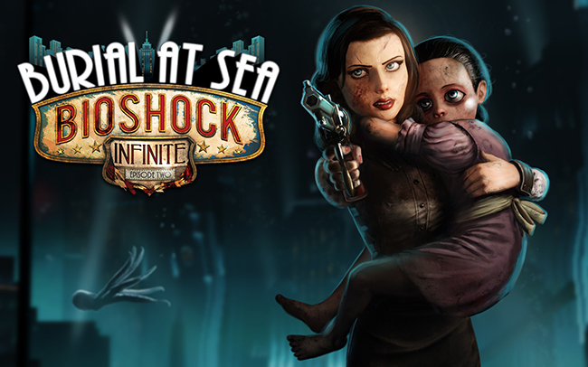 bioshock-infinite-burial-at-sea-episode-two