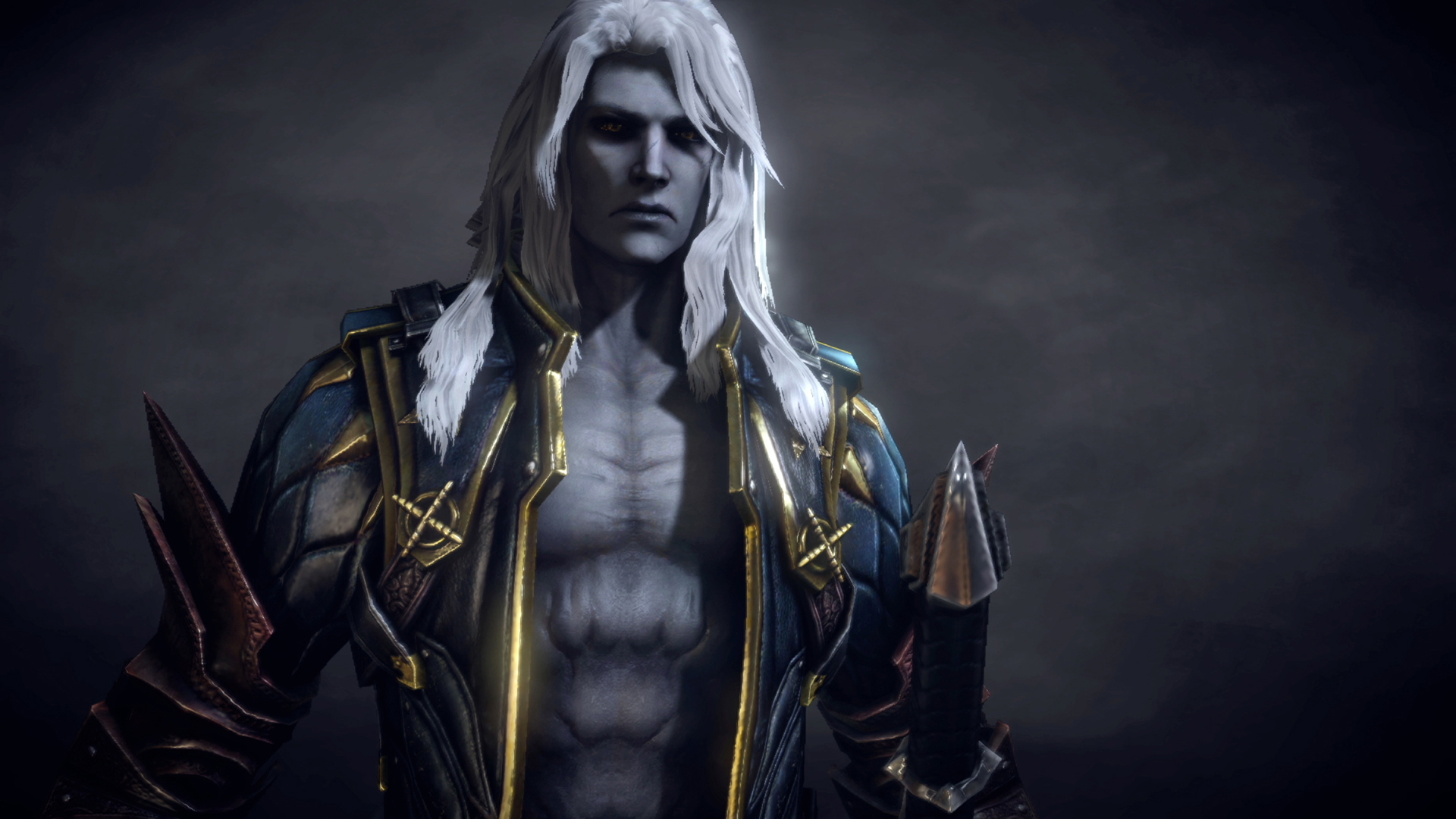 castlevania-lords-of-shadow-2-alucard