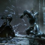castlevania-lords-of-shadow-2-revelations 1