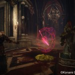 castlevania-lords-of-shadow-2-revelations 2