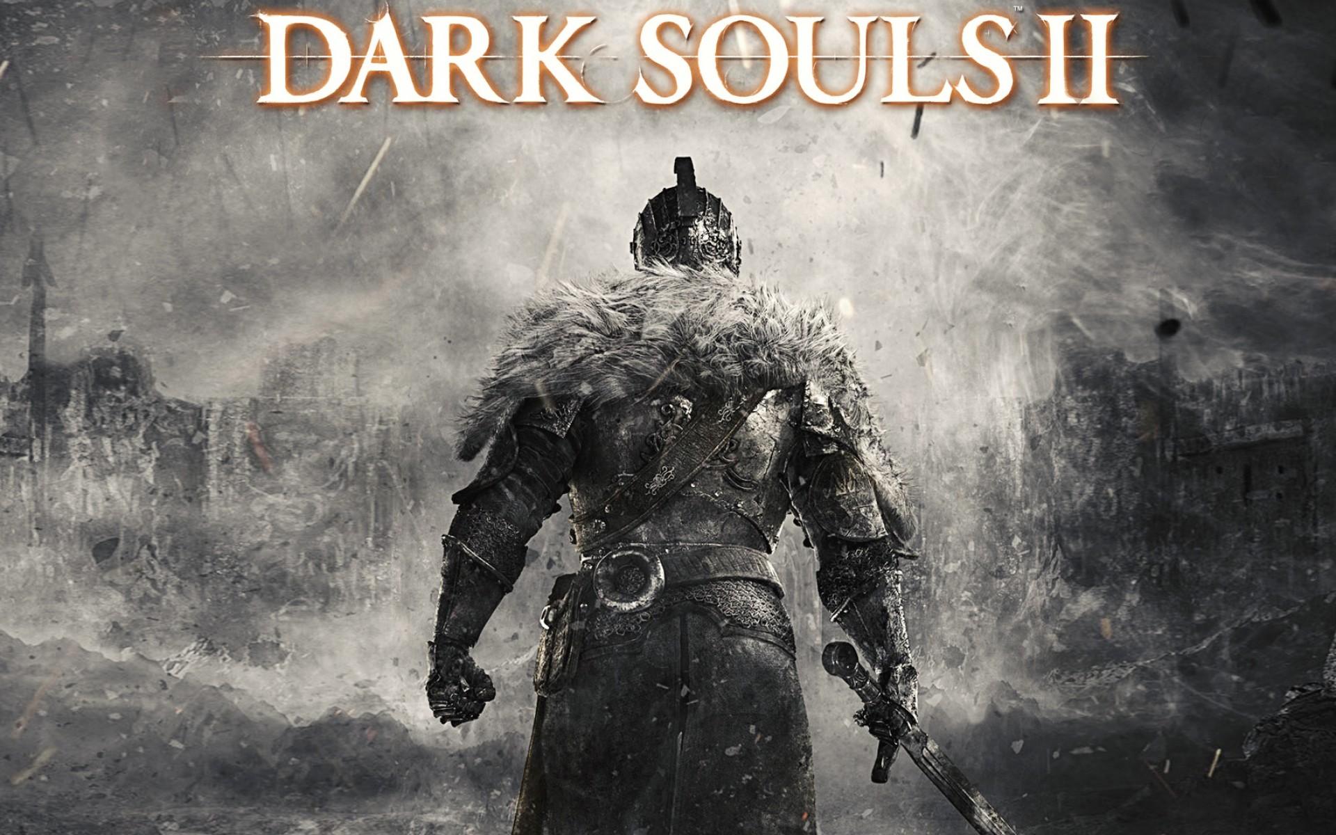 dark souls II 1103