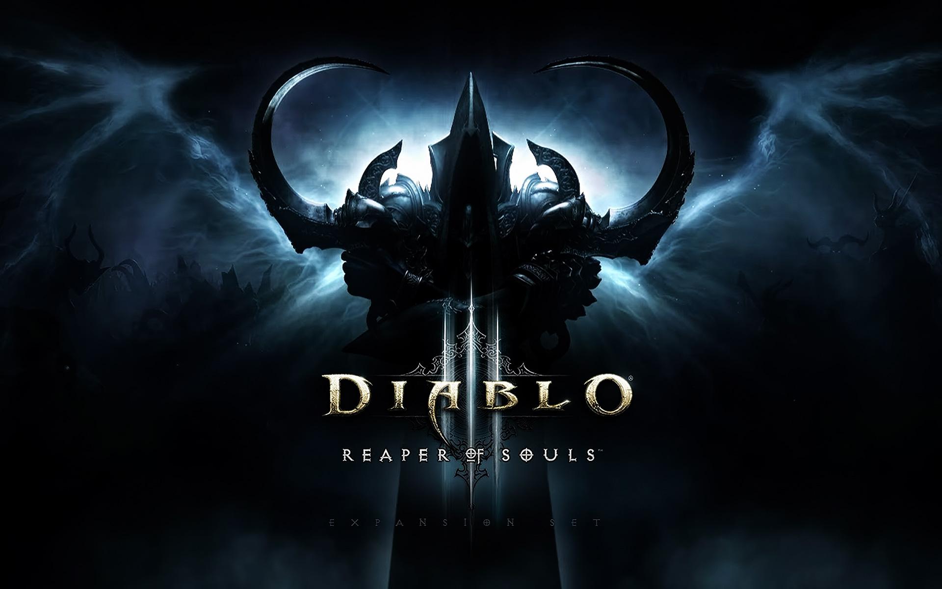diablo 3 reaper of souls 1