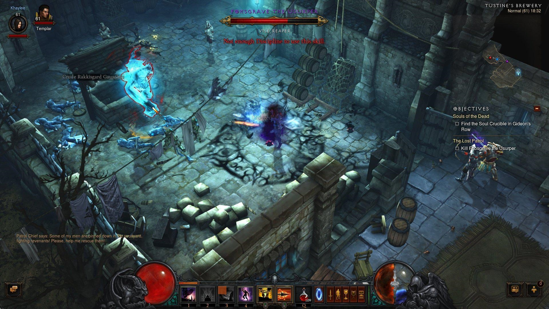 diablo-3-reaper-of-souls-screenshot