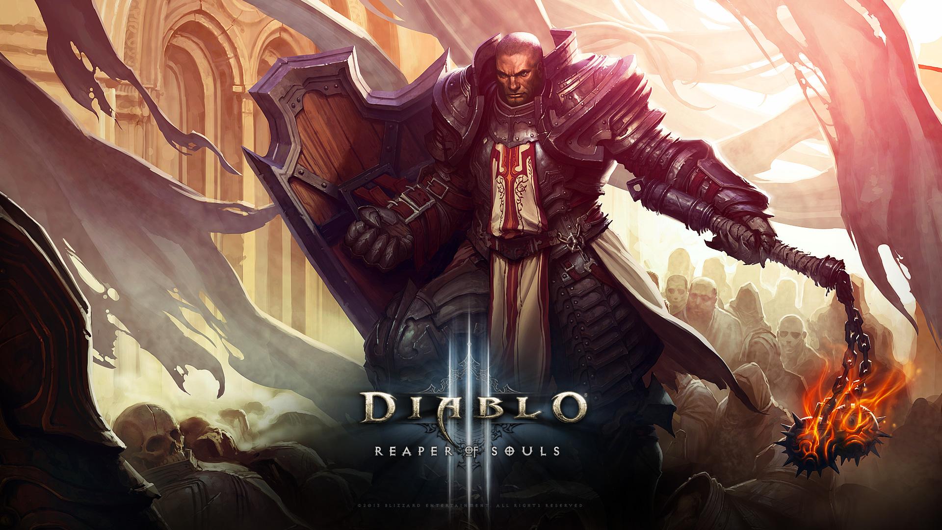 diablo_iii_reaper_of_souls a