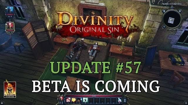 divinity original sin update 3003