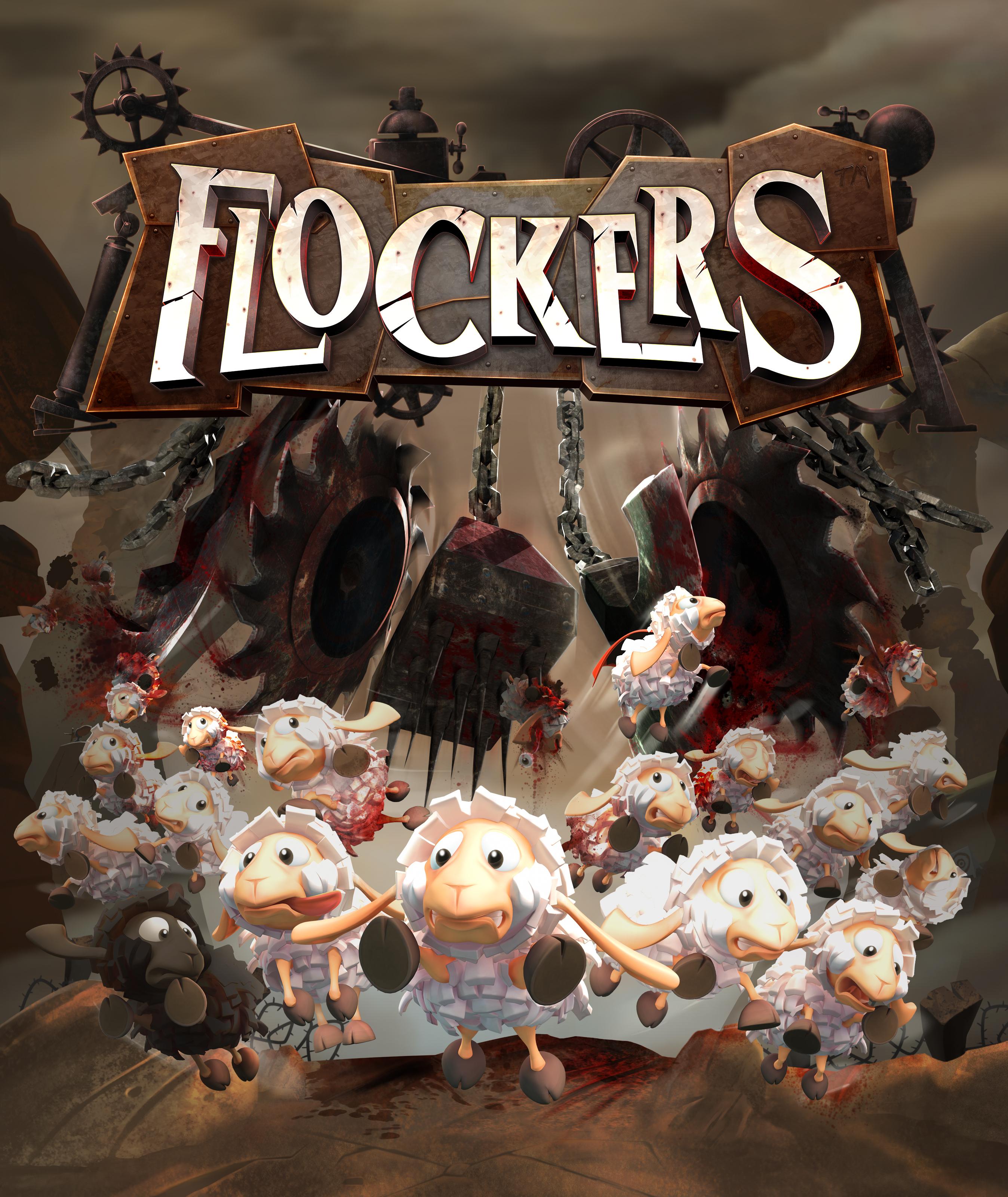 flockers-key-art