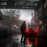 infamous second son 1503 1