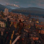 infamous second son 1503 10
